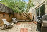 3600 Reed Road - Photo 16