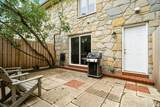 3600 Reed Road - Photo 17