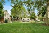 3600 Reed Road - Photo 27