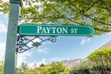 6201 Payton Street - Photo 33