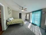 7326 State Route 19 Unit 6 - Photo 20