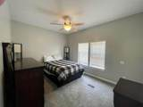 7326 State Route 19 Unit 6 - Photo 27