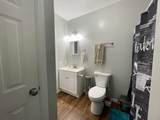 7326 State Route 19 Unit 6 - Photo 29