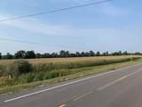 0 Rapp Dean Road - Photo 25