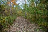 6871 County Road 19 - Photo 34