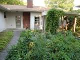 5723 Sandalwood Boulevard - Photo 36