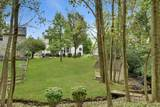 174 Dogwood Drive - Photo 33