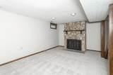 2267 Laurelwood Drive - Photo 14