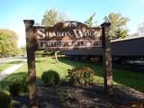 5970 Sharon Woods Boulevard - Photo 2