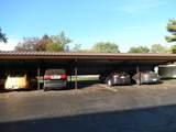 5970 Sharon Woods Boulevard - Photo 32
