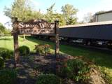 5970 Sharon Woods Boulevard - Photo 33