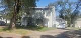 4626 Faith Avenue - Photo 1