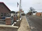 115 Main Street - Photo 2