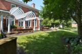 7667 Lambton Park Road - Photo 61