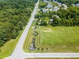 6893 Harriott Road - Photo 3