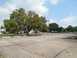 5432 High Street - Photo 7