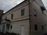 11 Central Avenue - Photo 6
