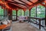 5225 Cherry Bottom Road - Photo 41