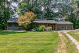 5225 Cherry Bottom Road - Photo 46