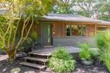 5225 Cherry Bottom Road - Photo 49
