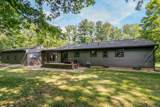 5225 Cherry Bottom Road - Photo 68