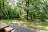 5225 Cherry Bottom Road - Photo 69