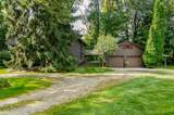 5225 Cherry Bottom Road - Photo 7