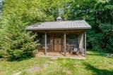 5225 Cherry Bottom Road - Photo 72