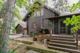 5225 Cherry Bottom Road - Photo 8