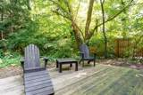 5225 Cherry Bottom Road - Photo 82