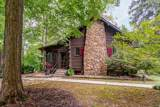 5225 Cherry Bottom Road - Photo 9
