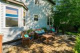 4964 Vicksburg Lane - Photo 46