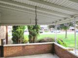 625 Country Club Drive - Photo 1