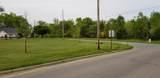 8078 Penn Road - Photo 1