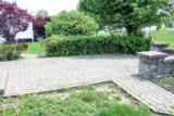 11531 Chanticleer Drive - Photo 15