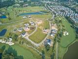 6971 Hanbys Loop - Photo 47