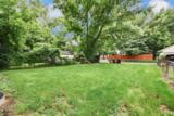 2725 Allegheny Avenue - Photo 8