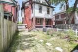 62 Sherman Avenue - Photo 33