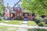 62 Sherman Avenue - Photo 36