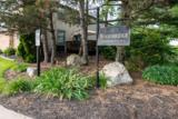 5800 Wendcliff Drive - Photo 24