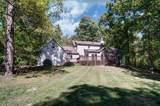 17933 Bear Swamp Road - Photo 48