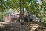17933 Bear Swamp Road - Photo 49