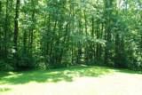 17933 Bear Swamp Road - Photo 54