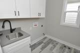 940 First Avenue - Photo 22