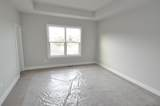 940 First Avenue - Photo 23
