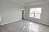 940 First Avenue - Photo 24