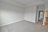 940 First Avenue - Photo 26
