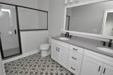 940 First Avenue - Photo 28