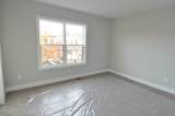 940 First Avenue - Photo 30