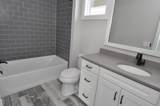 940 First Avenue - Photo 33
